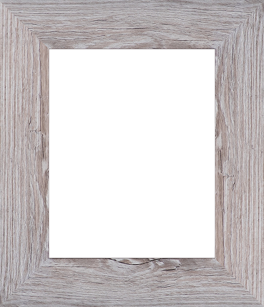 White Washed Wooden Picture Frames Best Frames 2017