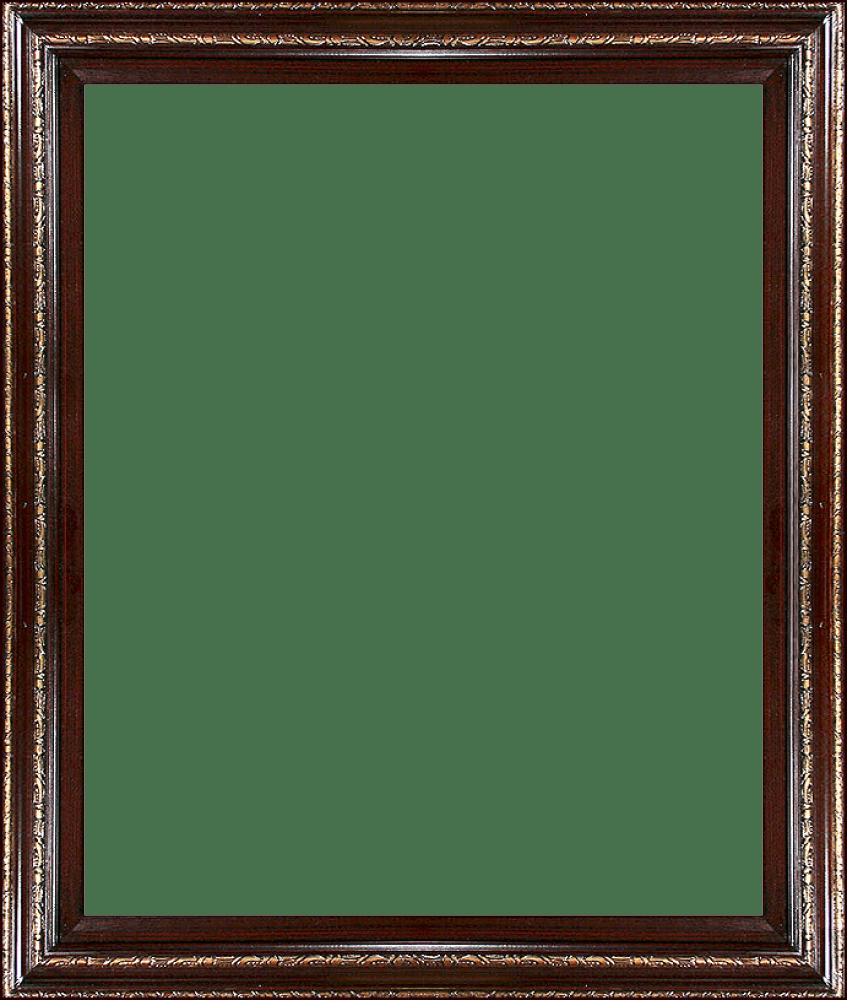 Heritage Cherry Frame 20