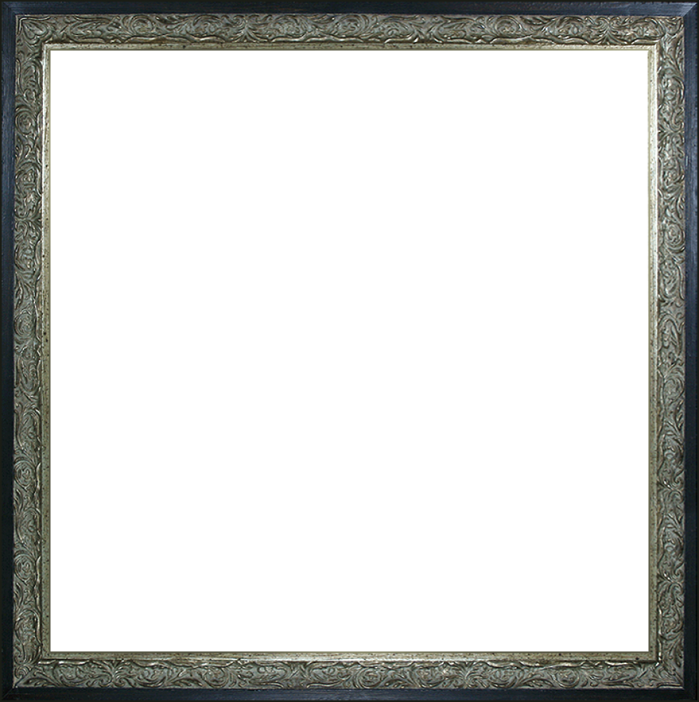 Bella Frame 24