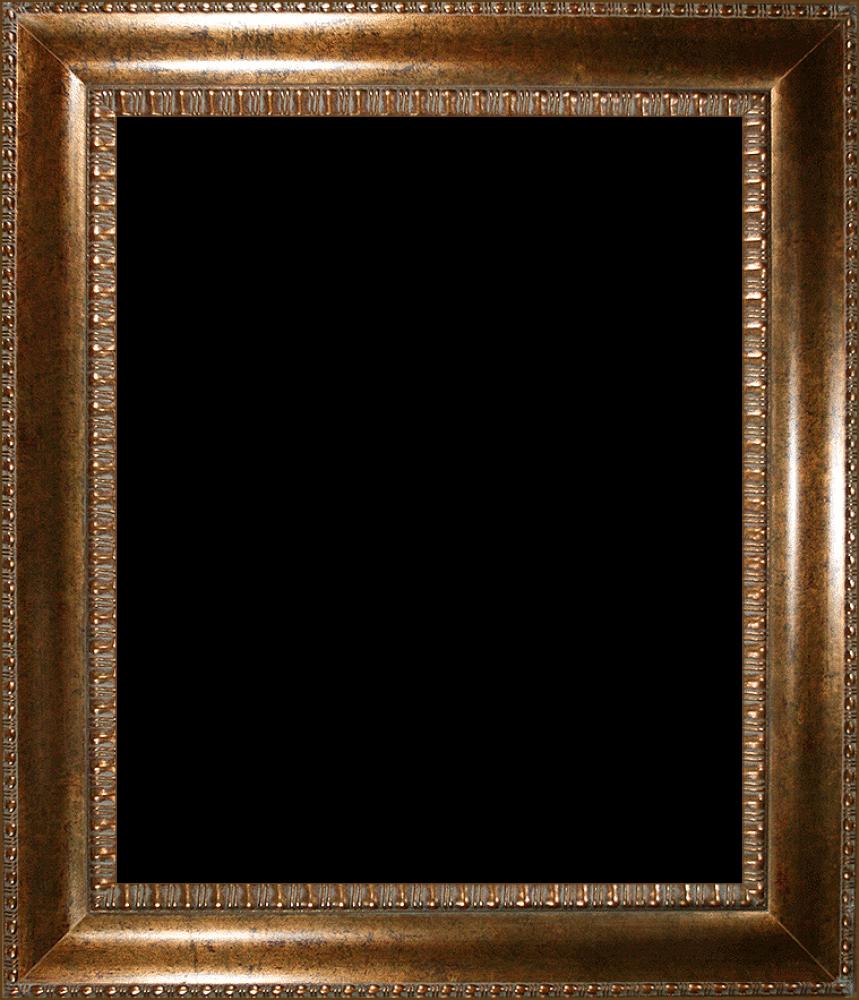 """El Dorado Gold Frame 20""""X24"""""""