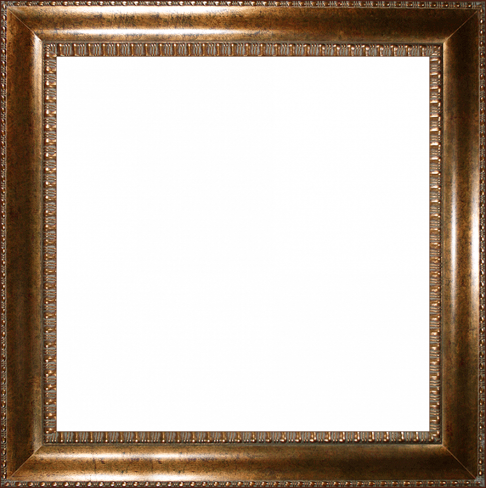 El Dorado Gold Frame 24 Quot X24 Quot Canvas Art Amp Reproduction