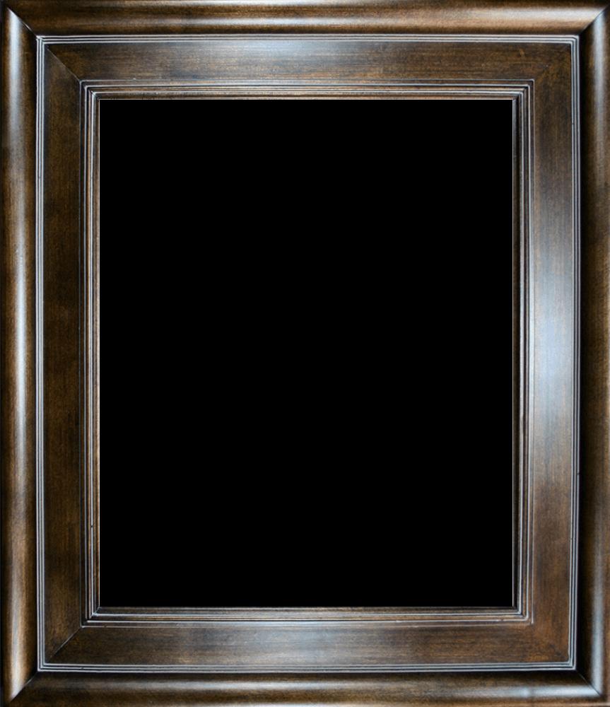 """Natural Creed Frame 20""""X24"""""""