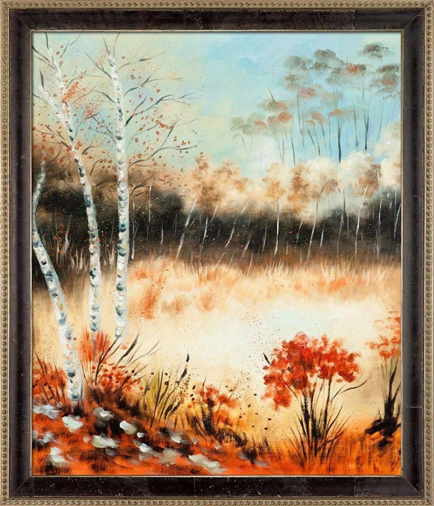 Autumn 45211170 Pre-Framed