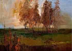 Autumn (Scene)