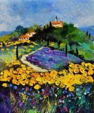 Provence 561140