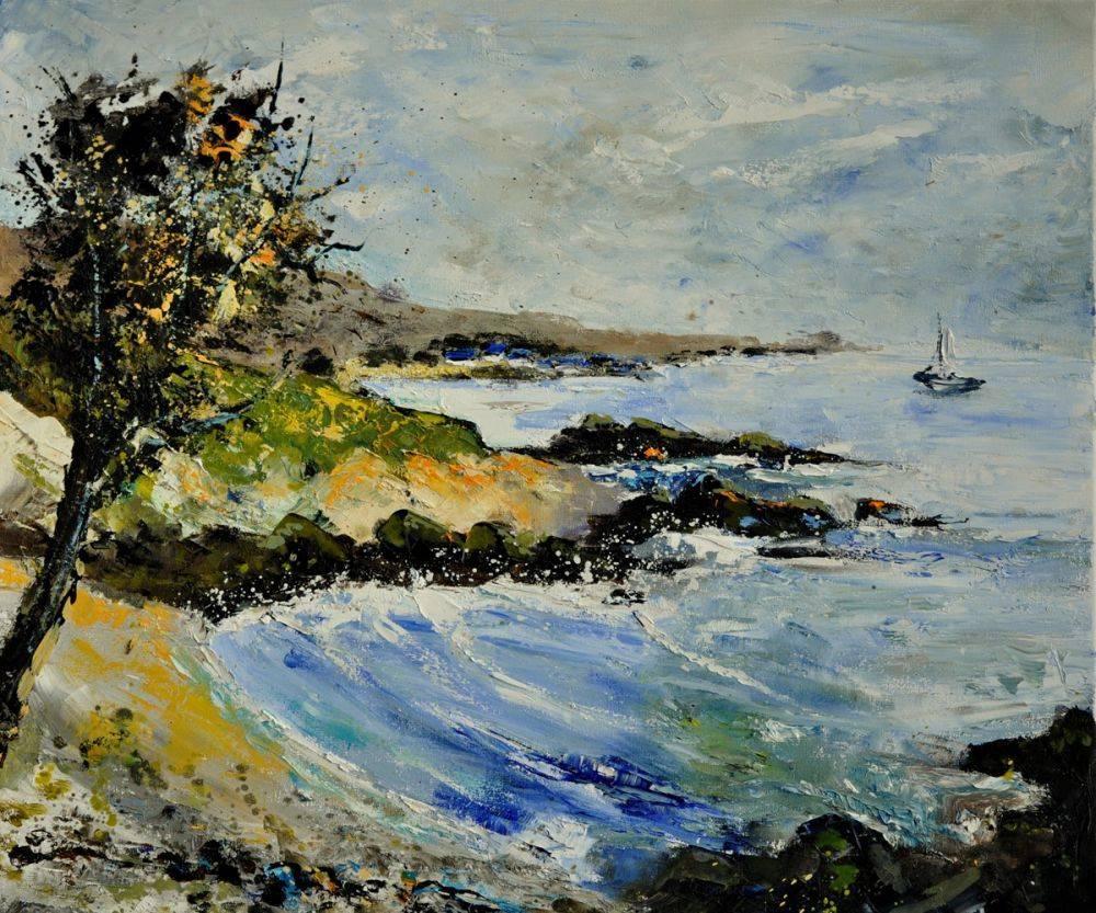 Seascape 671101