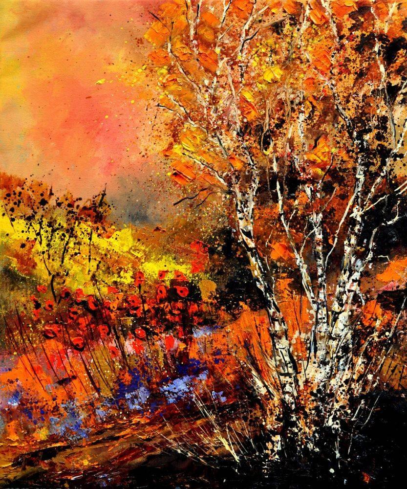 Autumn 672180