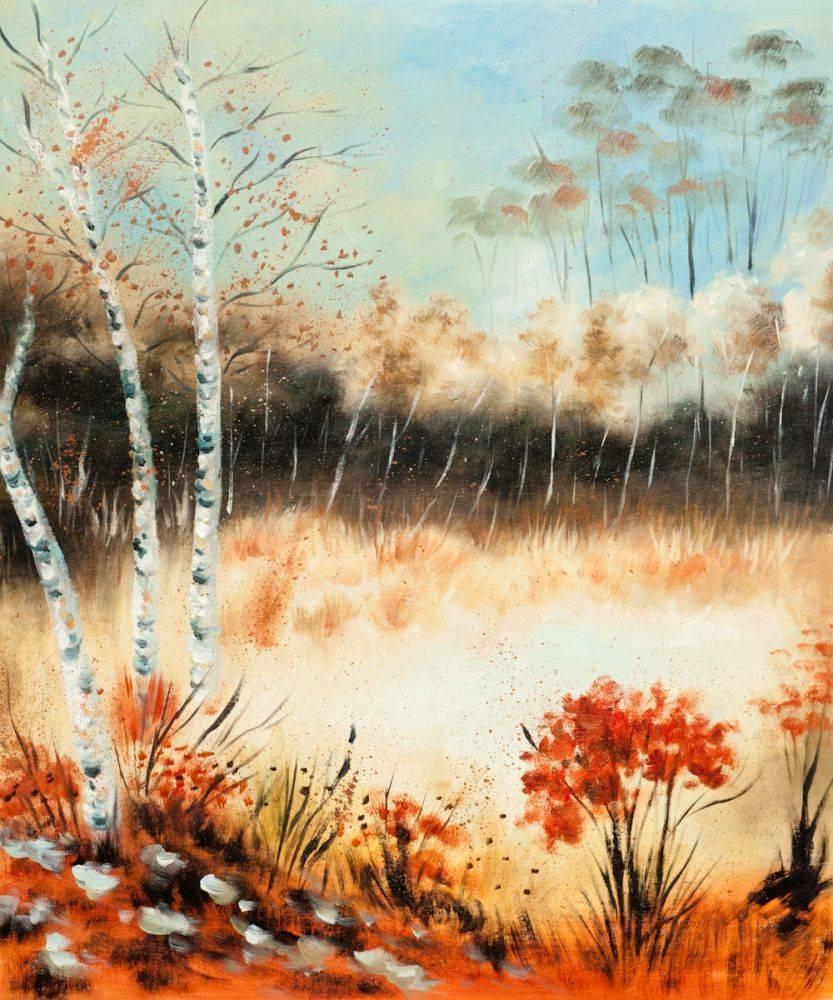 Autumn 45211170