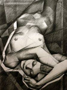A 4th Tribute To Man Ray And Lee Miller