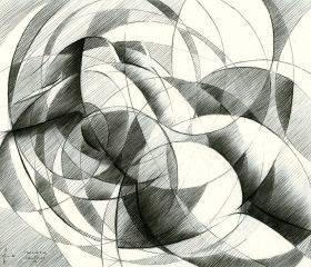 Roundism
