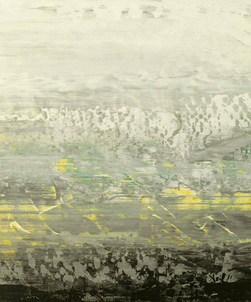 GeoHorizon 45