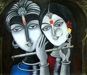 Divine Soul Mates