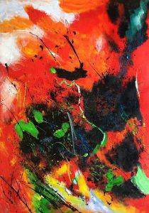 Abstract 96452 Reproduction