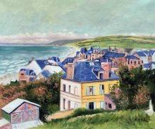 Villas du Mer