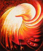 Pheonix Phenomenon