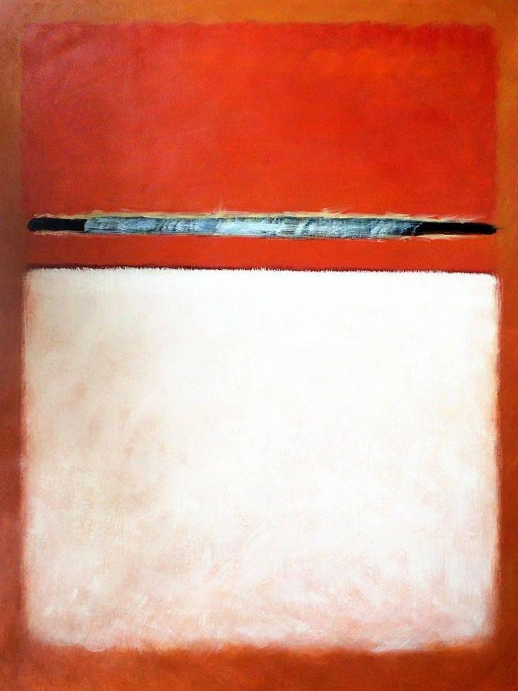 No. 18, 1951