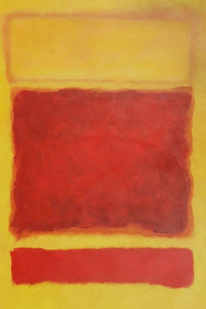 Composition, 1958