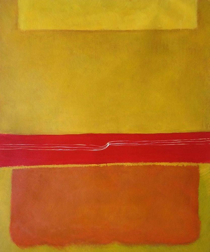 No. 5 No.22, 1949-1950