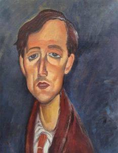 Frans Hellens