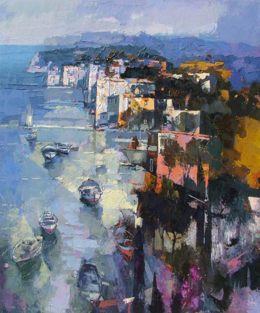 Sardegna nel cuore