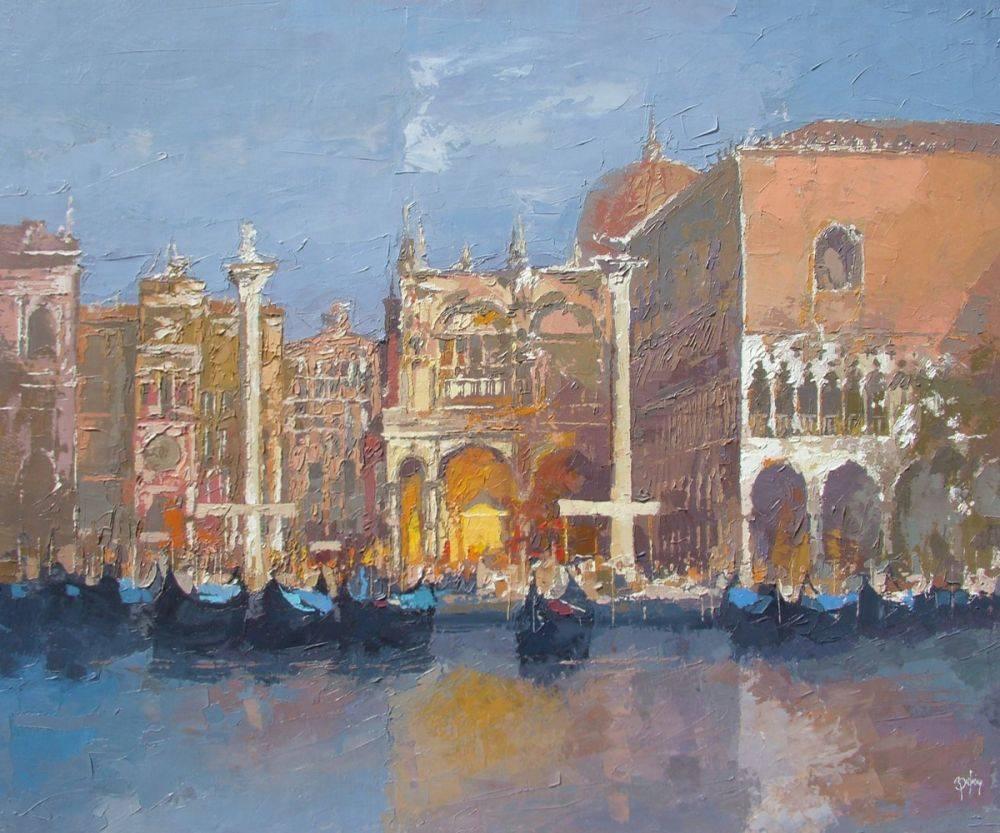 Place San Marc