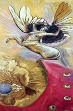 Pegasus, 1905