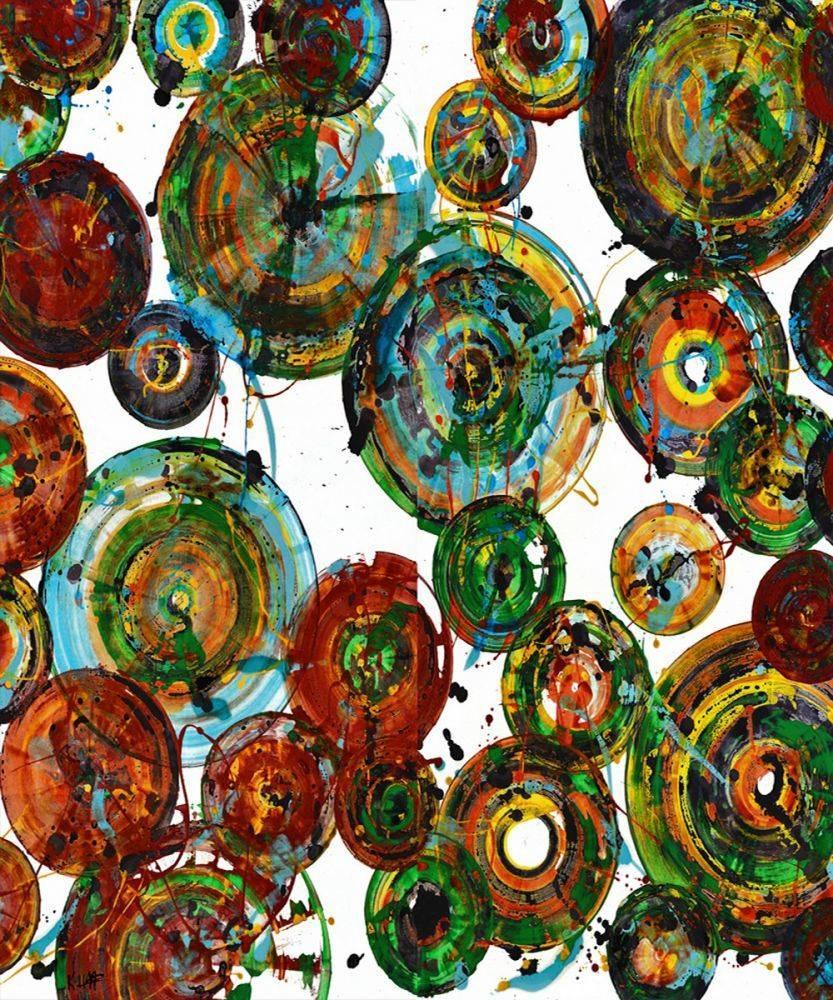 Sphere Series 1524AB030513