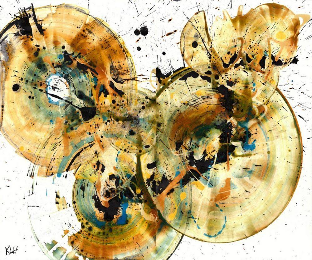 Sphere Series 168169010911