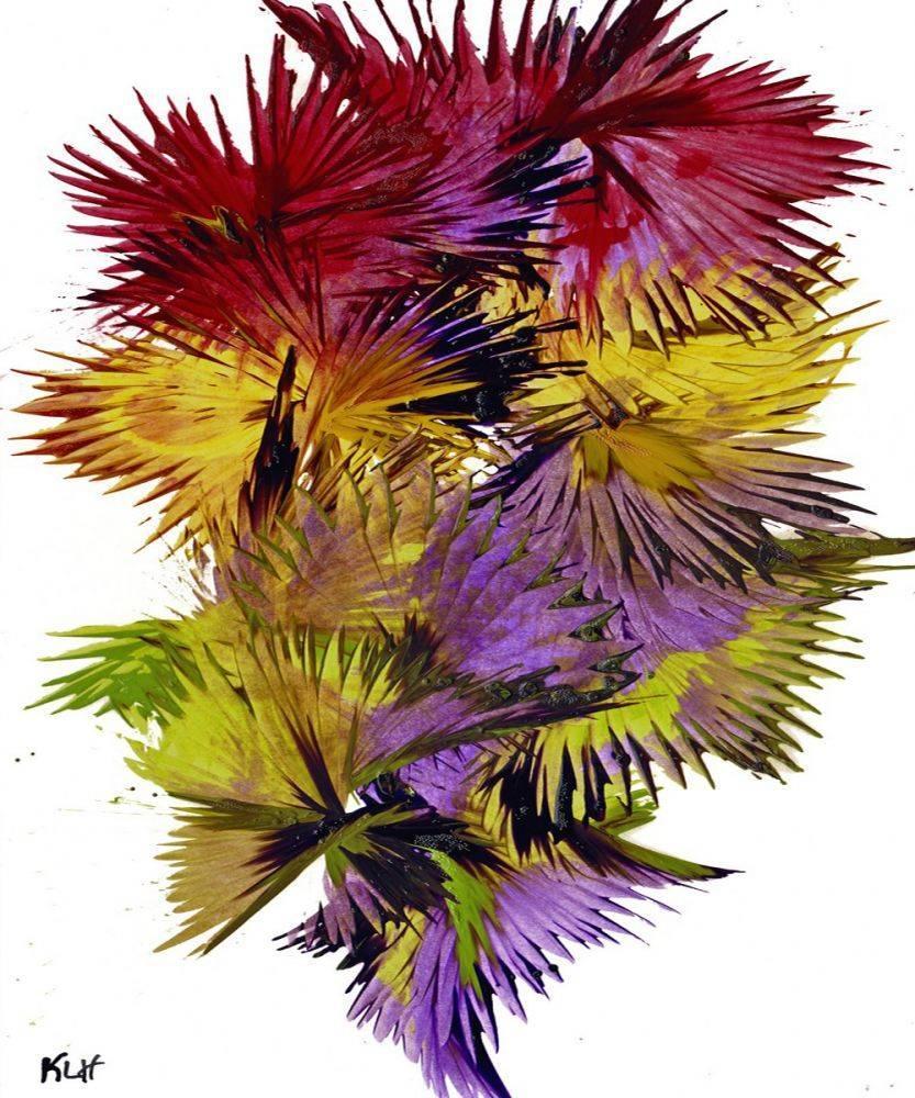 Phoenix Is rising Series 1816022514