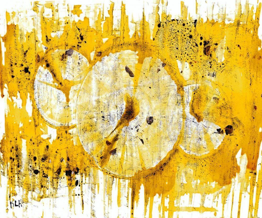 Sphere Series 1290121912