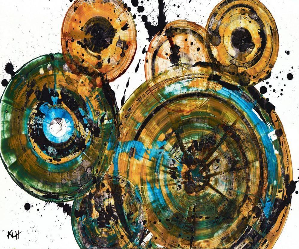 Sphere Series 1292121912