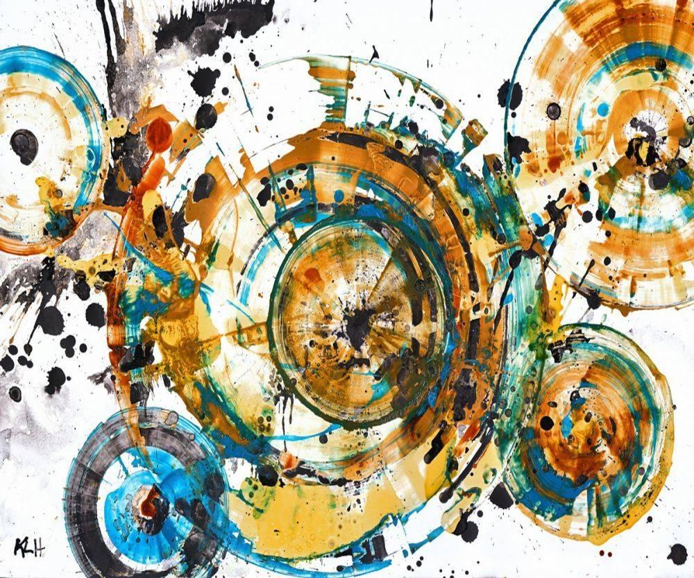 Sphere Series 1294121912