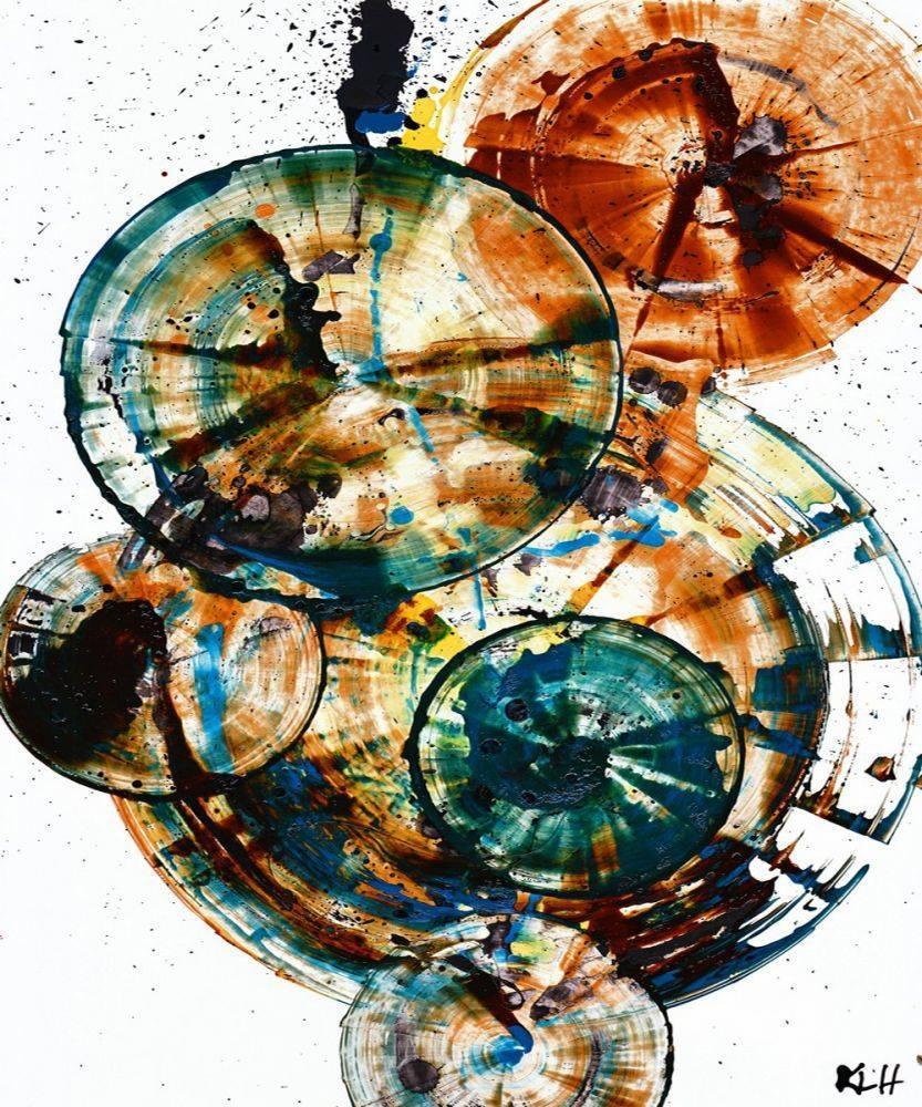 Sphere Series 1298122112