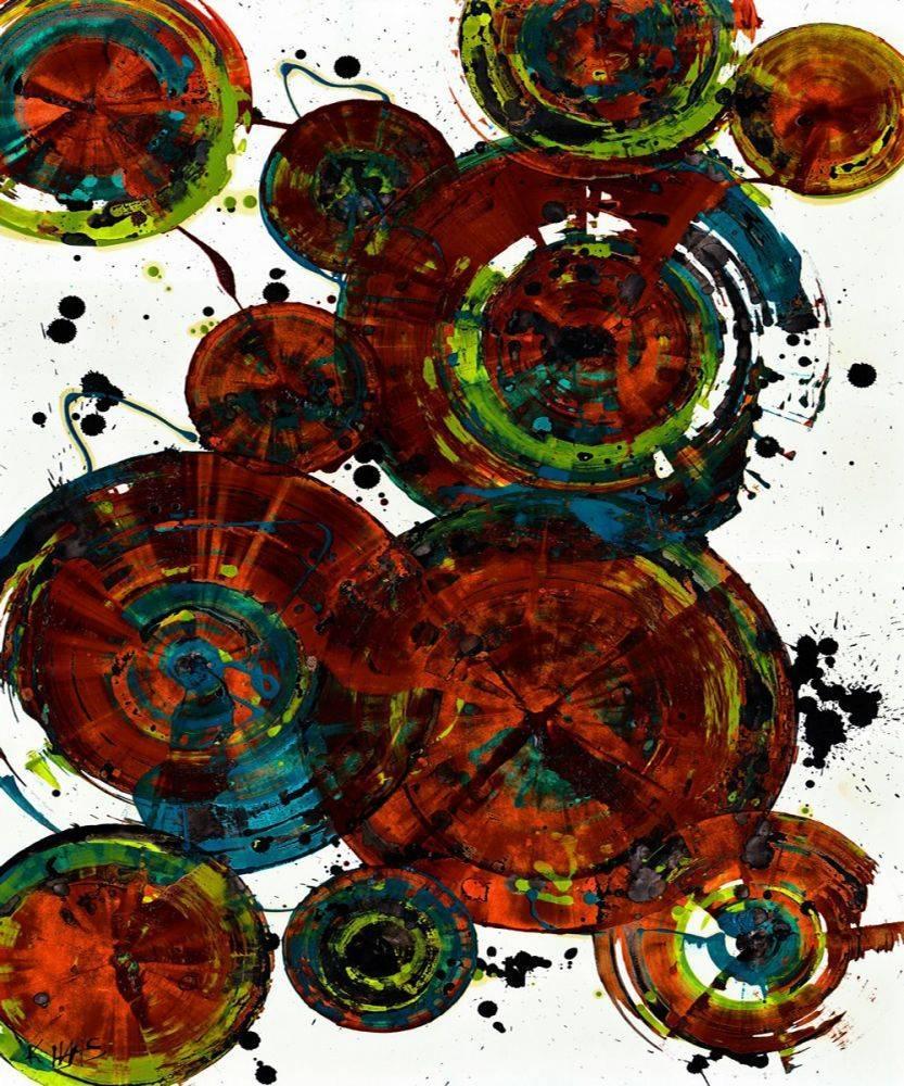 Sphere Series 1311122312
