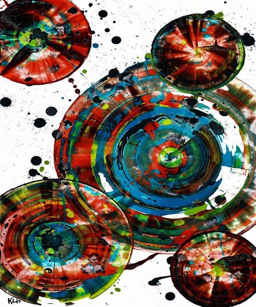 Sphere Series 1312122312