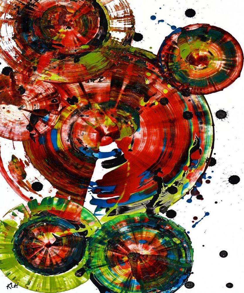 Sphere Series 1313122412