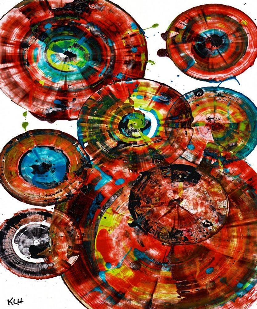 Sphere Series 1314122412