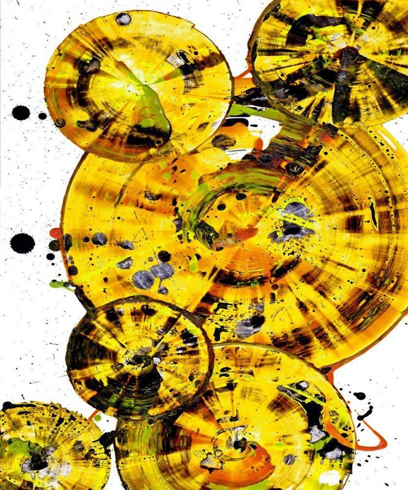 Sphere Series 1345123012