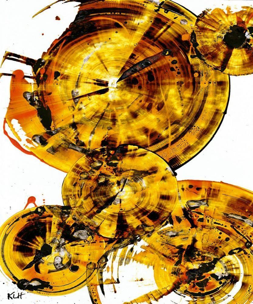 Sphere Series 1348123012